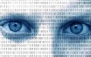 """Wissenschaftler sind bei Ihrer Studie über nicht-löschbare Tracking-Methoden auf viele populäre Webseiten gestoßen, die die Cookie-Nachfolger """"Canvas Fingerprinting"""" und """"Evercookie"""" einsetzen."""
