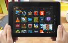Amazons Kundenservice Mayday für die Besitzer eines Kindle Fire HDX Tablets steht nun auch in Deutschland zur Verfügung. Zudem will der Online-Händler schneller schneller liefern (lassen).