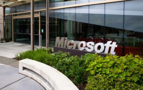 Nokia-Übernahme belastet Microsoft-Bilanz - com! professional