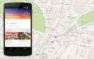 Google hat in seine Karten-App Google Maps eine neue Entdeckungs-Funktion integriert: Sie informiert Nutzer über Sehenswürdigkeiten, Restaurants und Cafés in seiner Nähe.