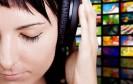 Vor rund einem Monat brachte Amazon sein Prime-Angebot für Musik-Streaming ans Netz. Nun wird der Katalog um Hunderttausende Songs erweitert.