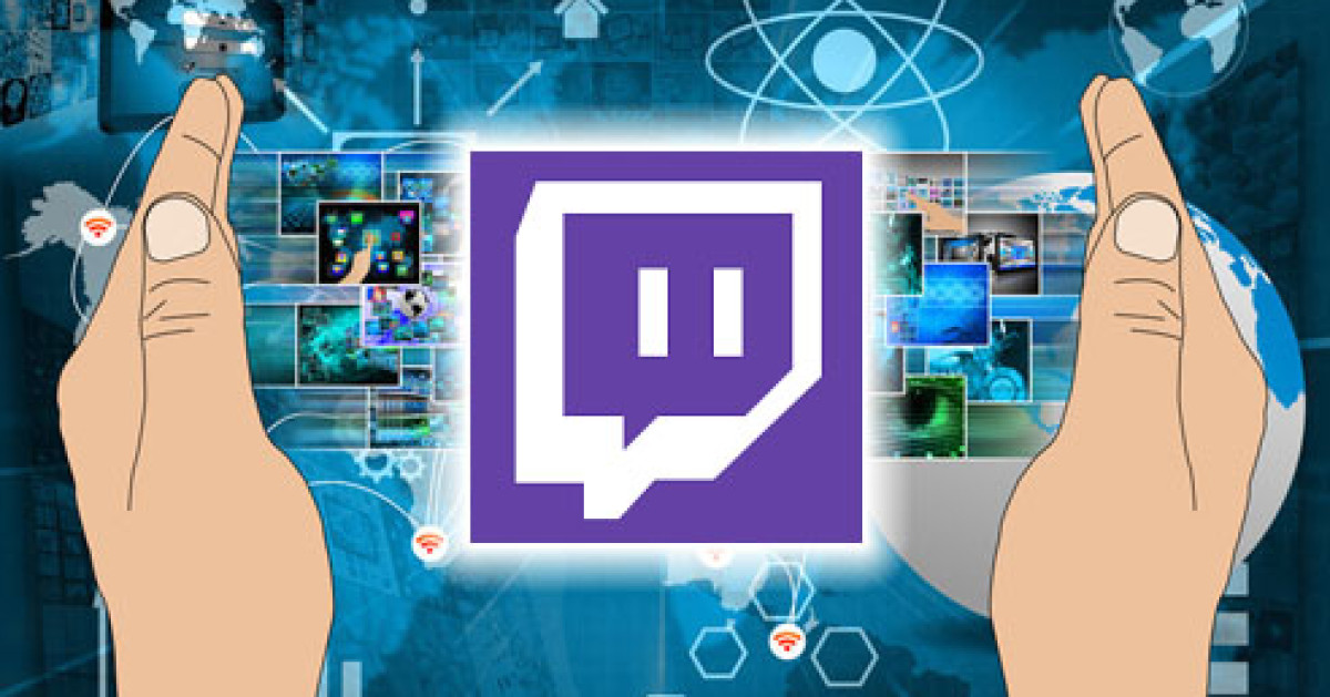 Game Streaming Anbieter