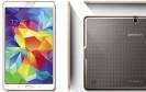 Das neue Spitzenmodell der Galaxy-Tablet-Serie von Samsung muss im Test zeigen, was es kann. So offenbart das Galaxy Tab S 8.4 zwar Schwächen bei der Ausdauer, kann aber beim Display voll überzeugen.