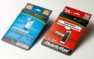 Ab 25. Juli 2014 bieten Media Markt und Saturn einen Prepaid-Volumentarif für Smartphone-Besitzer an. 300 Minuten oder SMS im D-Netz und 300 MByte Datenvolumen kosten monatlich 8,99 Euro.