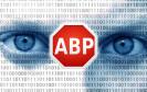 Durch eine erweiterte Filterliste soll der Werbeblocker Adblock Plus nun auch forcierten Tracking-Methoden wie Canvas Fingerprinting ein Ende bereiten.
