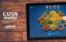 Die Siedler kommt nun auch auf den Browser: Microsoft bringt den Klassiker als HTML5-Game unter dem Namen Catan Anytime - Die erste Beta-Version ist bereits jetzt frei zugänglich.
