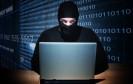 Die österreichische IT-Sicherheitsfirma Ikarus warnt derzeit vor einer neuen Welle von Phishing-Mails, die als täuschend echte Ikea-Rechnungen getarnt sind.