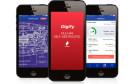 Mit dem kostenlosen Dienst Digify wird sicheres Filesharing über Dropbox zum Kinderspiel. Die App erlaubt zeitlich begrenzte Zugangsoptionen und bietet eine Selbstzerstörungsfunktion.