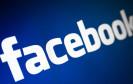 Wer auf dem Smartphone mit seinen Facebook-Freunden chatten will , ist zukünftig auf den Facebook-Messenger angewiesen. Die Chat-Funktion wird endgültig aus der herkömmlichen Facebook-App verbannt.