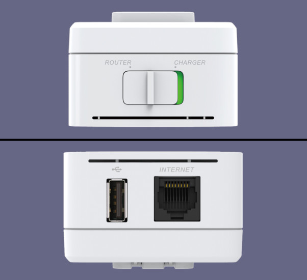neuer portabler wlan router von d link com professional. Black Bedroom Furniture Sets. Home Design Ideas