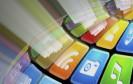 Gratis-Apps: Amazon verschenkt 30 kostenpflichtige Android-Apps im Wert von über 100 Euro Apps für Smartphones und Tablet. Das Angebot gilt bis einschließlich 1. August.