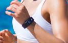 Runtastic stellt sein neues Smart Wearable namens Orbit vor, der die täglichen Bewegungen, Fitness-Aktivitäten und den eigenen Schlaf aufzeichnet – 24 Stunden am Tag.