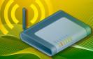 Wenn die WLAN-Geschwindigkeit ihres Heimnetzes zu langsam ist, kann das daran liegen, weil der Router ein lansames Verschlüsselungsprotokoll benutzt.
