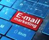 Für Werbungtreibende hat sich das E-Mail-Marketing zu einem wichtigen Werbe-Tool entwickelt.