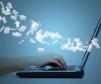 Aus dem Berufsalltag ist die E-Mail mittlerweile nicht mehr wegzudenken