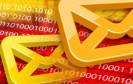 Vor 30 Jahren ging an der Universität Karlsruhe die erste E-Mail in Deutschland ein. Seitdem hat sich viel verändert. com! zeigt, wo die E-Mail heute steht.