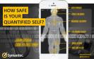 Die Sicherheitsexperten von Symantec haben viele Wearables als wahre Datenschleudern entlarvt - denn die smarten Fitness-Tracker senden ihre Daten meist unverschlüsselt an Smartphones und Co.