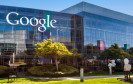 Nachdem ein Texaner drei verdächtige Bilder per E-Mail verschickt hatte, zeigte ihn Google wegen Kinderpornografie-Verdachts an. Der US-Konzern überprüft offenbar automatisch alle Gmail-Konten.