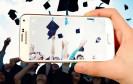 Die Katze ist aus dem Sack: Ein eiliger Online-Händler aus Großbritannien hat das neue Samsung Galaxy Alpha bereits vor der offiziellen Vorstellung gelistet und alle technischen Daten preisgegeben.