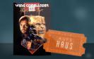 """Electronic Arts hat mal wieder die Spendierhosen an und bietet den Weltraum-Klassiker """"Wing Commander 3 - Heart of the Tiger"""" derzeit über die hauseigene Spieleplattform Origin als Gratis-Download an."""