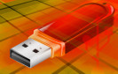 Wenn ein USB-Stick oder eine Speicherkarte ihren Dienst versagt, kann das an einer kürzlichen Umformatierung liegen. Beide brauchen oft ein bestimmtes Dateisystem, um zu funktionieren.
