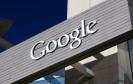 Google kauft die Messaging-App Emu, die an Siri erinnert. Google-Tochter Youtube legt sich indes mit Directr eine mobile App zu, die das Erstellen von Videos zu Marketing-Zwecken erleichtert.