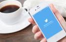 Vom Netzwerk zum Shoppingkanal - danach sieht es bei Twitter aus. Aufmerksame Nutzer bemerkten neue Einstellungen in der Android-App des Kurznachrichtendienstes.