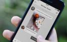 Pinterest hat eine neue Chat-Funktion in seine Dienste integriert. Dadurch will das Unternehmen die Zusammenarbeit der Nutzer erleichtern und das eigene Bilder-Netzwerk stärken.