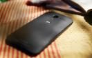 Der Nachfolger von Motorolas Moto X steht bereits in den Startlöchern. Nun sind erste Benchmark-Ergebnisse aufgetaucht, die auf einen starken Qualcomm-Quadcore und 2 GByte RAM hindeuten.