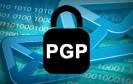 E-Mails liegen derzeit unverschlüsselt auf den Servern deutscher Provider. Yahoo will nun zusammen mit Google an einer PGP-basierten Verschlüsselung arbeiten, um E-Mails sicherer zu machen.