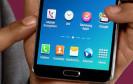 Auf jedem Smartphone und weltweit einsetzbar: Die Telekom hat mit der Mobile Encryption App eine neue Sicherheitslösung vorgestellt, die gleichermaßen flexibel wie sicher sein soll.