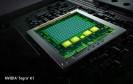 Acht Monate nach dem Start der 32-Bit-Variante stellt Nvidia nun die 64-Bit-Version seines Tegra K1 vor. Der ARM-Dualcore ist damit der erste 64-Bit-Prozessor für die Android-Plattform.