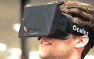 Virtual-Reality-Brillen versprechen der nächste Trend im Gaming-Bereich zu werden. Auch die Deutschen zeigen großes Interesse an den smarten Augengläsern.