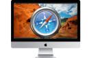 Apple verteilt aktuell Updates für den Safari auf verschiedenen Mac-Systemen. Die Sicherheits-Patches beheben zahlreiche Schwachstellen in Apples hauseigenen Browser.