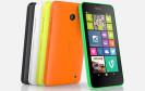 Beim Lebensmittel-Discounter Aldi gibt es ab 28. August das Nokia Lumia 630 für nur 110 Euro zu kaufen. Das Einsteiger-Smartphone kommt bereits mit dem neuen Windows Phone 8.1.