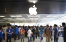 Apples iPhone 6 wird die Verkaufszahlen seiner Vorgänger toppen - wenn die Prognose von RBC Capital Markets stimmt. Diese rechnet mit 75 Millionen verkauften Smartphones im Weihnachtsquartal.