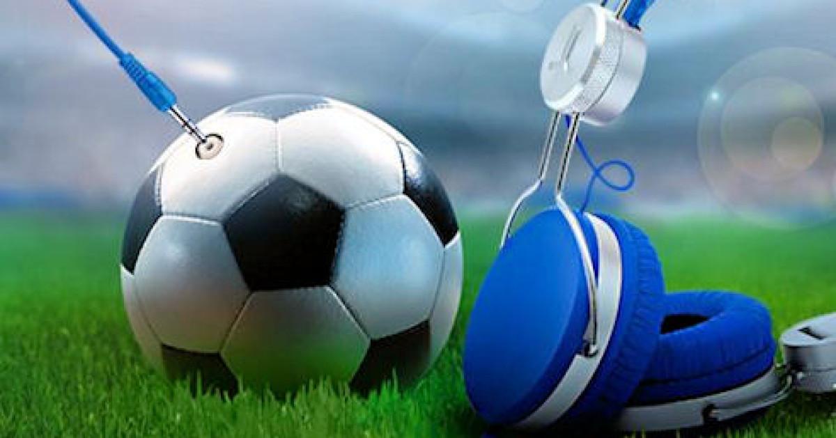 2 Bundesliga Live Radio