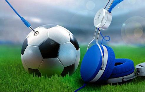 2.Liga Live Radio