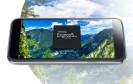 Im Netz sind nun erste Benchmark-Ergebnisse zu Samsungs neuem 64-Bit-Prozessor Exynos 5433 aufegtaucht. Der Octacore muss sich im Vergleich nur einem Wettbewerber  geschlagen geben.