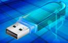 USB-Sticks mit manipulierter Firmware erlauben BadUSB-Attacken, die Cyber-Kriminellen den Zugang zum Computer zu ermöglichen. Krypto-Sticks mit Selbst-Test sollen derartige Angriffe verhindern.