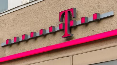 Störungen im VoIP-Netz der Telekom - com! professional