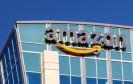 Überraschende Wende: Nicht der Internet-Konzern Google übernimmt Twitch, sondern Wettbewerber Amazon. Der Online-Marktplatz zahlt knapp eine Milliarde US-Dollar für die Videospiele-Plattform.