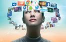 Der durchschnittliche Android-Nutzer verwendet 35 Apps am Tag, wobei er diese 100 Mal aufruft. Zu diesem Ergebnis kam Yahoo bei der Auswertung anonymer Nutzungsstatistiken des Aviate-Launchers.