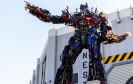 """Google greift Amazon im Cloud-Bereich an - und kauft Zync Render. Die Firma, deren Software zur Erstellung von Special Effects auch im Film """"Transformers"""" verwendet wurde, nutzte bisher Amazon-Server."""
