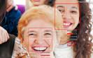 Anhand des jeweiligen Gesichtsausdrucks eines Menschen erkennt die Datenbrille Google Glass nun auch dessen Emotionen. Die Software dazu stammt vom Fraunhofer-Institut aus Erlangen.