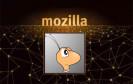 Schon wieder muss Mozilla ein Datenleck bei einem seiner Projekte melden. Dieses Mal sind rund 97.000 Bugzilla-Nutzer betroffen, deren Passwörter über Monate hinweg frei zugänglich waren.
