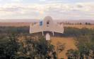 """Nach Amazon gibt nun auch Google bekannt, eine Technologie zu entwickeln, die das Liefern von Waren aus der Luft ermöglicht. Im Video zeigt der Konzern, wie weit """"Project Wing"""" fortgeschritten ist."""