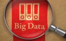 In welchen Ländern analysieren Firmen große Datenmengen effektiv? Und welche Unterschiede gibt es? Teradata hat die Big-Data-Nutzung von französischen, britischen und deutschen Unternehmen verglichen.