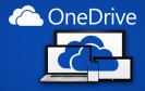 Microsoft hebt die Dateigrößen-Beschränkung seines Cloud-Angebots auf. Dateien auf OneDrive dürfen nun auch größer sein als 2 GByte. Dropbox und Google setzen bislang höhere Limits an.