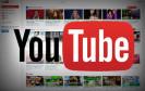 Wie sieht er aus, der typische deutsche Youtube-Nutzer? Das zeigt eine repräsentative Studie, die das Marktforschungsinstitut Ipsos für Google durchgeführt hat.